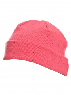 Caciula în roz