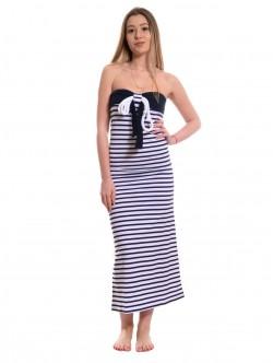 Rochie de marinar pentru femei