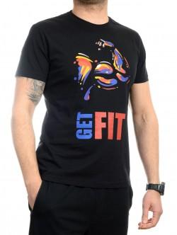 Tricou sport pentru bărbați