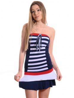 Rochie de marinar
