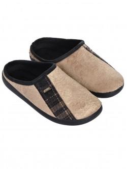 Papuci de casă confortabili pentru bărbați