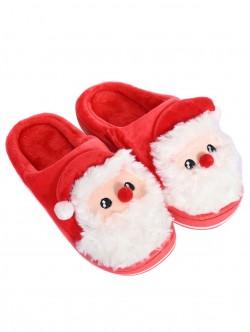 Papuci de Crăciun