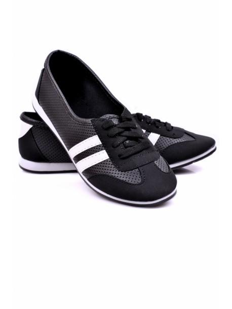 Pantofi Dasy