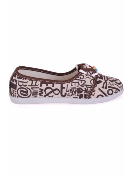 Pantofi Radost